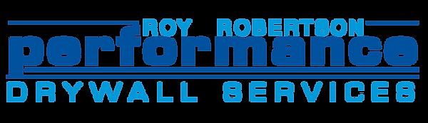 PDW-Logo-Transp-1.png