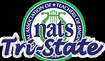 Tri-State Logo.png