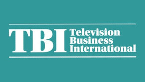 Dutch FilmWorks launches international sales division