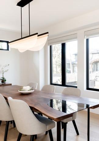 Walnut Slab Table with Inset Glass (1).J