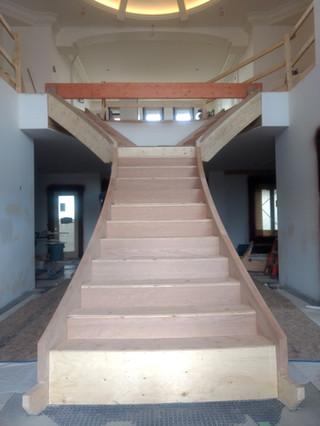 Grand Bifurcated Staircase_1