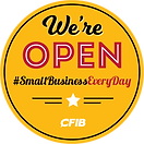 CFIB_ShopSmall_DigitalAssets_Badge_EN_Ve