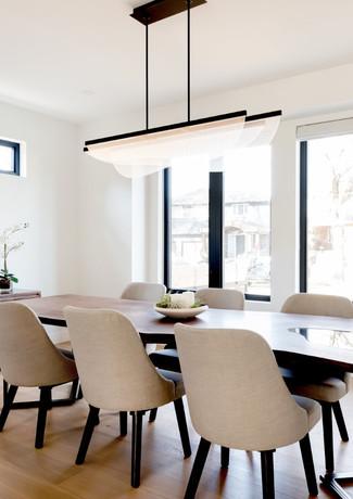 Walnut Slab Table with Inset Glass (4).J