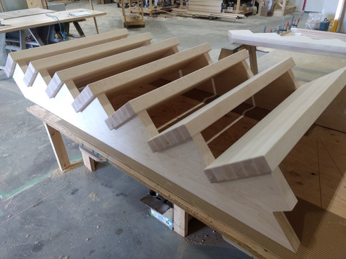 Cut Open Rise Stairs with Flag Spindles_2