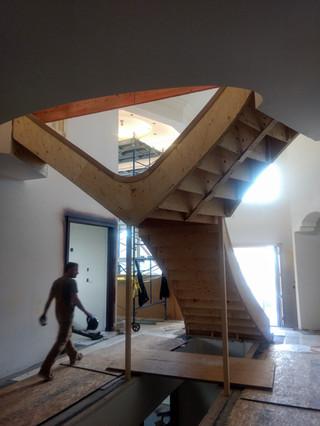 Grand Bifurcated Staircase_2