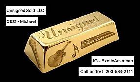 UnsignedGold LLC83.jpg