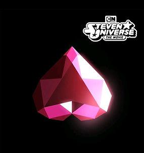SU Movie - Album Cover - Chromosphere.jp