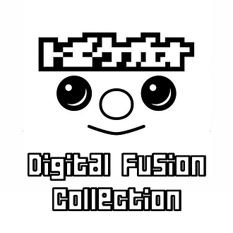 digital fusion tbkgao.png