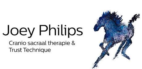 Joey Philips.jpg