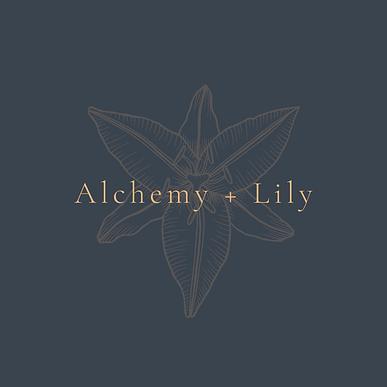 Alchemy + Lily Logo.png