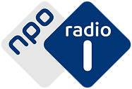 1280px-NPO_Radio_1_logo_2014.svg.png