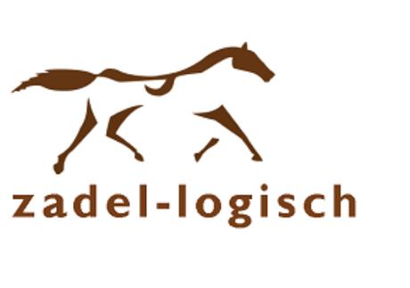 Zadel Logisch.png