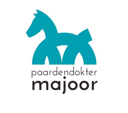 Paardendokter Majoor