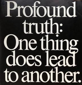 Profound Truth - Quote.jpg