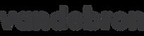 Vandebron logo.png