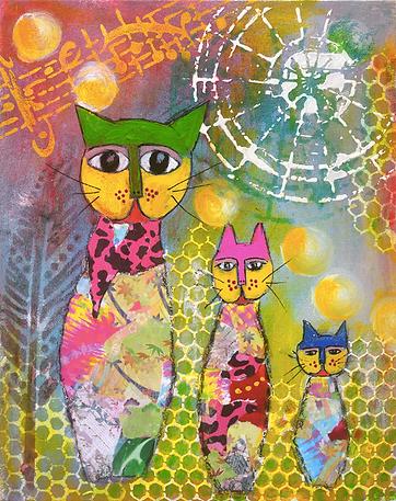 3 Cats - LR.png