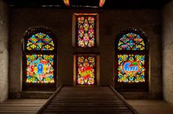 Jani Leinonen - Chapel of Remorse