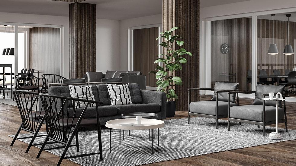 Lounge%20Area_%20Nordic%20Dark_Camera%20