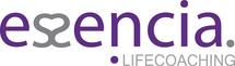 Logo Essencia.png