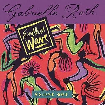 FIVE RHYTHMS - Gabrielle Roth.jpg