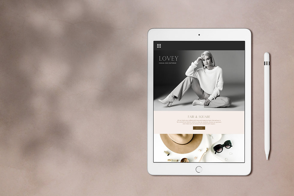 Lovey - iPad.jpg
