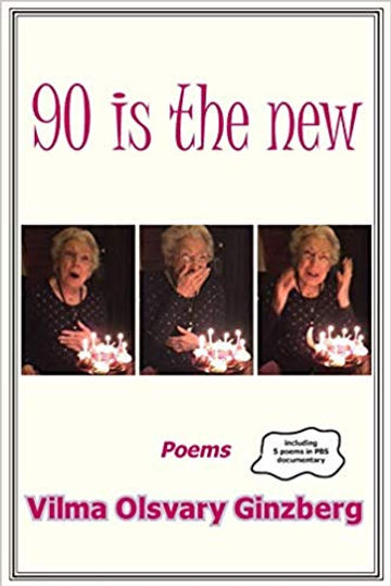 90 is the New book cover.jpg