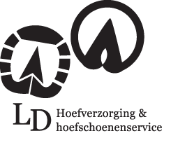Lennart Denkhaus logo