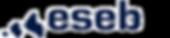 eseb_logo-edit.png