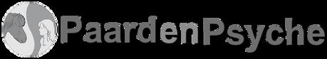 Paarden Psyche logo.png