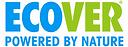 Ecover logo.bmp