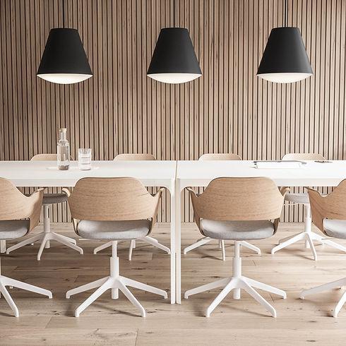 Meeting room_Nordic Light_Camera 2_Versi