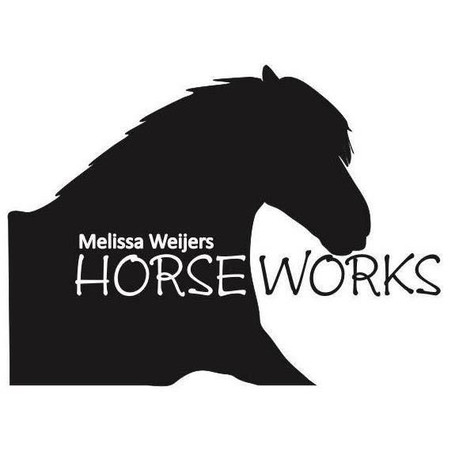 Horse Works.jpg
