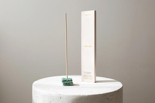 Holistick - Lotus Essential Oil Incense 1.png
