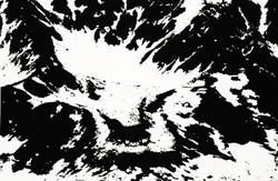 Stalla Madulain - Robert Käppeli
