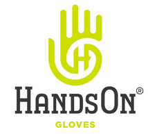 Hands_On_Logo_.png