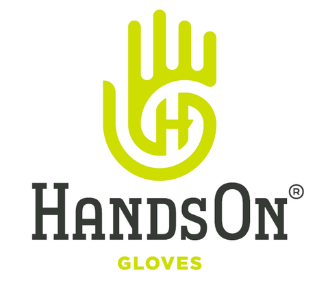 Hands_On_Logo_.png