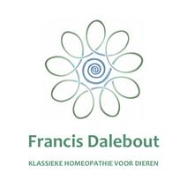 Francis Dalebout - Logo.png
