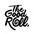 The Good Roll.png
