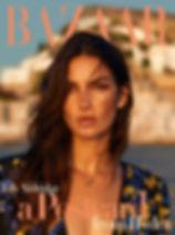 Lily Aldridge Harper's Bazaar.jpg