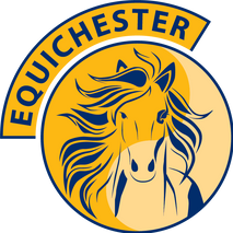 Logo EquipChester FC.png