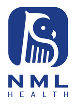 NML Health