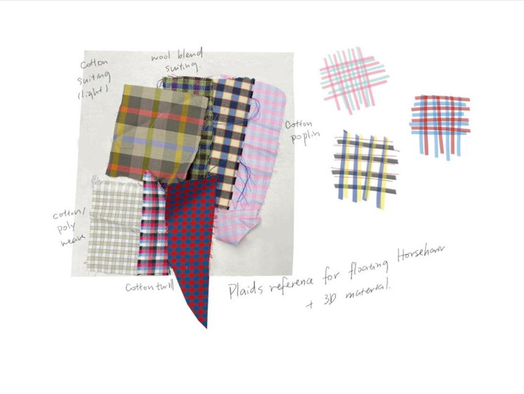 Plaid project 2020-page-008.jpg