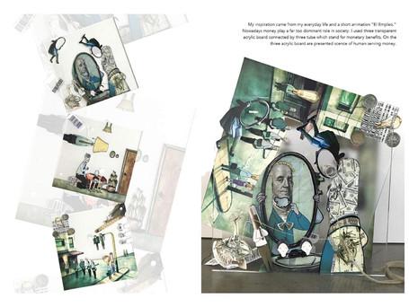 portfolio (1)-compressed-page-012.jpg