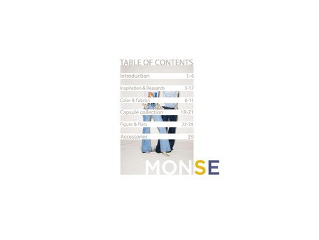 Monse1 (1)_compressed (1)-page-002.jpg