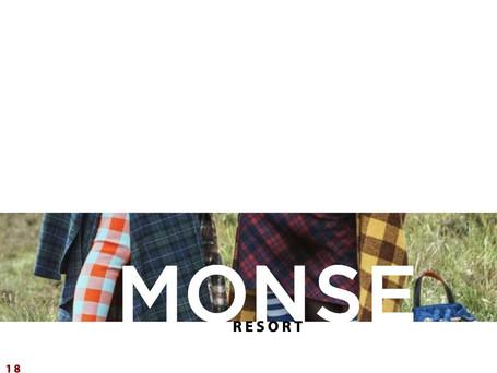 Monse1 (1)_compressed (1)-page-020.jpg