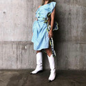 blue-plaid-dress