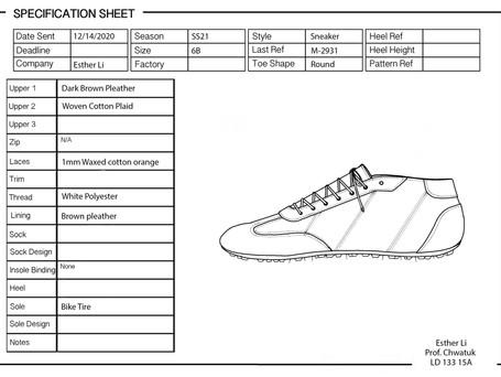 Footwear1 Esther Li (1)_0019.jpg