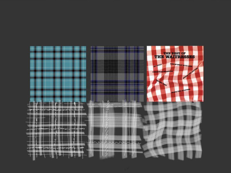 Plaid project 2020-page-007.jpg