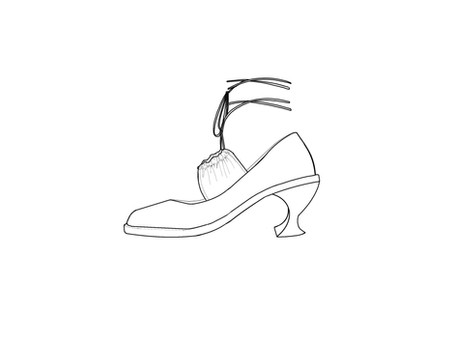 Footwear1 Esther Li (1)_0001.jpg