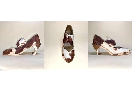 Footwear1 Esther Li (1)_0005.jpg